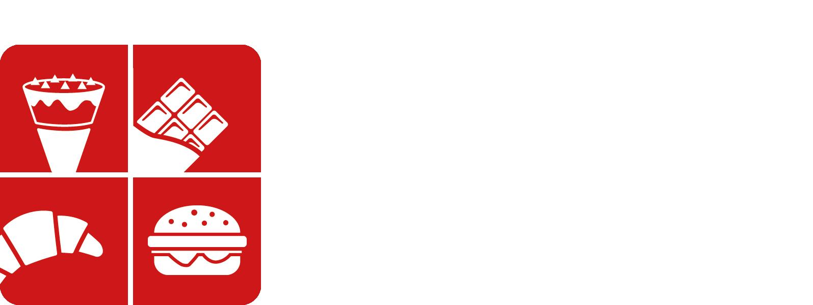 CDA Algida